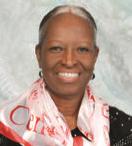 Martha Lue Stewart