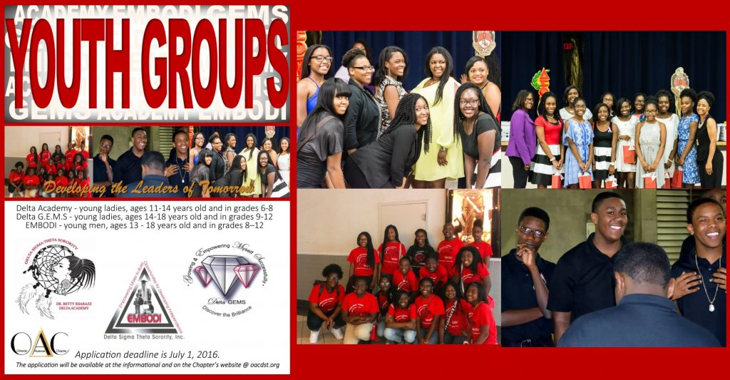 Website slider resized Youth Groupscropped