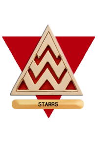 home-page-STARRS
