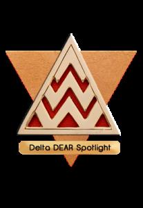 home-page-delta-dear