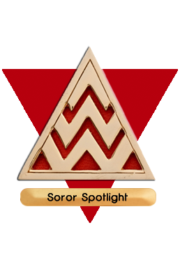home-page-soror-spotlight